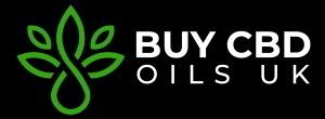 buy cbd oils uk